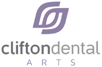 clifton dental arts